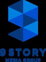 9 Story Media Group logo.png