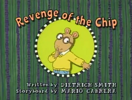 Revenge of the Chip Title Card.png