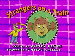 Strangers on a Train - title card.jpg