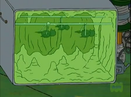 The Cave.png