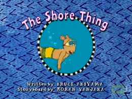 The Shore thing.png