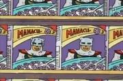 Manacle-Os.png