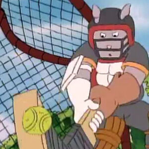S01E17a Rattles Street hockey outfit.jpg