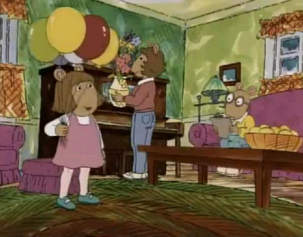 Arthur's Cousin Catastrophe 9.jpg