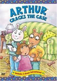 Arthur-cracks-case-marc-brown-dvd-cover-art.jpg