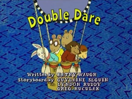 Double Dare Title Card.png