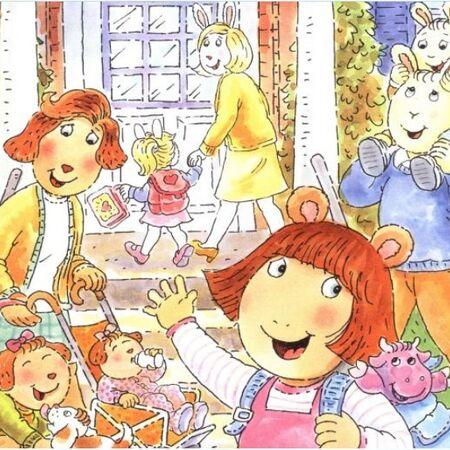 D.W.'s Guide to Preschool 4.JPG