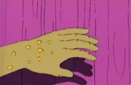 The mysterious hand.png