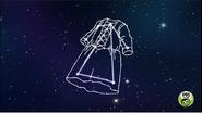 Constellations2