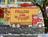 129a Fallon and Son Movers.png