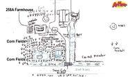 Farmhousemap