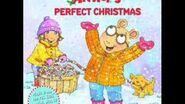 """""""Nu Ar Det Jul Igen"""" (""""Arthur's Perfect Christmas"""")"""