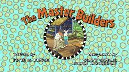 Master Builders card.jpg