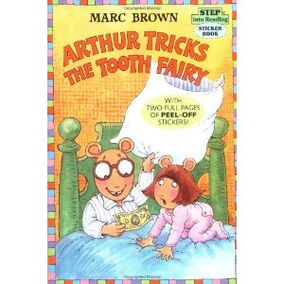 Arthur tricks tooth fairy.jpg