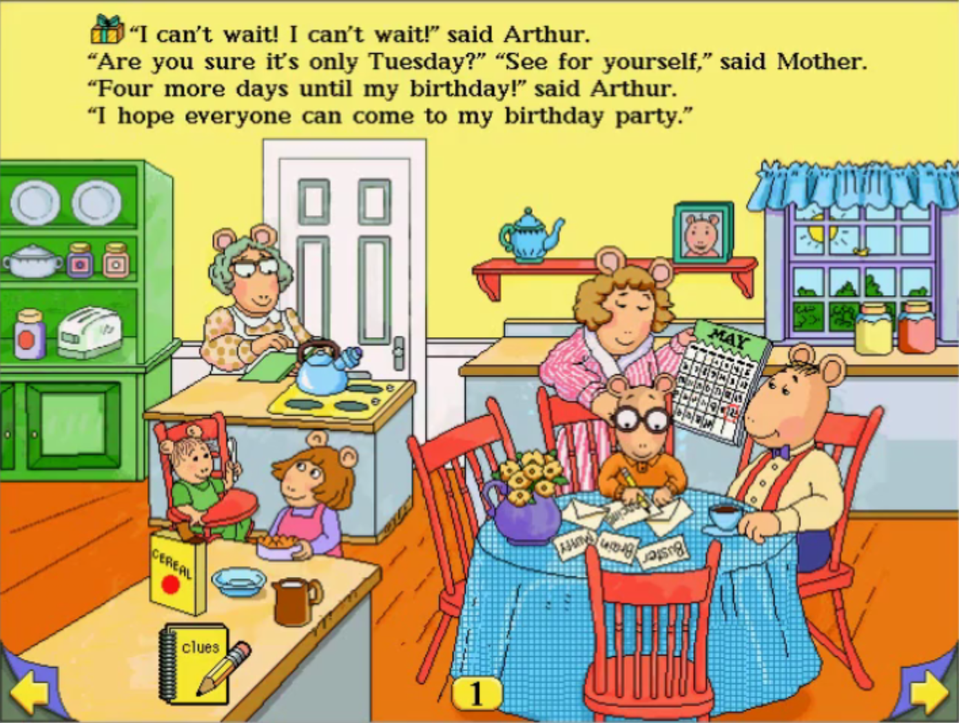 Arthur's Birthday LB Page 1.png
