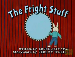 The Fright Stuff Title Card.png