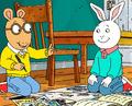 Arthur's Park card image 6