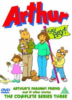 Arthur Complete Series Three.jpg