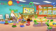 Velez Classroom