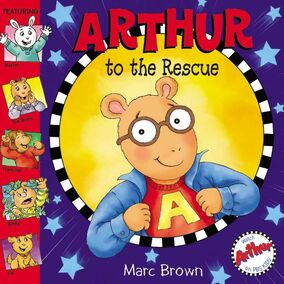 Arthur to the Rescue.jpg