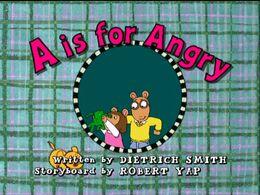 AisforAngry title card.jpg
