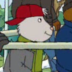S16E01 Rattles and his new winter clothes.jpg