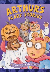 Arthur's Scary Stories.png