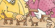 VolunteeroftheYear - Clothespin reindeer.jpg