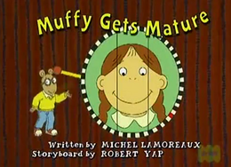 Muffy Gets Mature Title Card.png