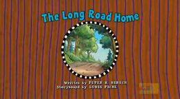 The Long Road Home 17.jpg