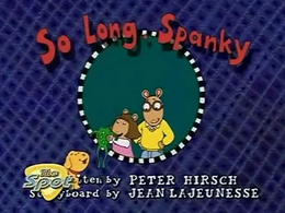 So Long, Spanky Title Card.png