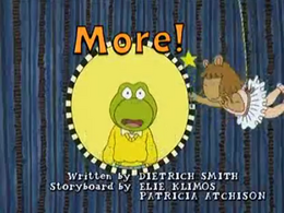 More! Title Card.png