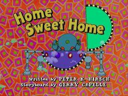 Home Sweet Home 12.jpg