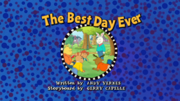 The best day ever title Card.PNG