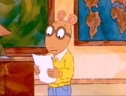 Arthur Writes a Story.JPG