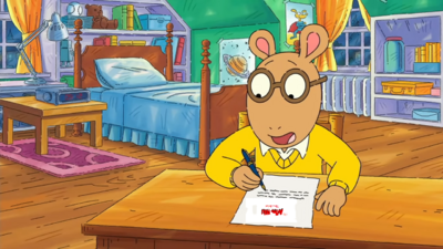 The Arthur Wiki Newsletter template.png