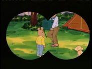 Arthur's First Sleepover; Arthur's New Year's Eve 381781