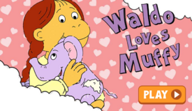 Waldo Loves Muffy.png