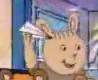 Kindergarten Male Rabbit