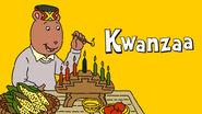 Celebrate the Holidays! Kwanzaa