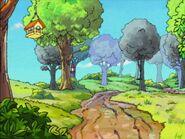 The Cherry Tree 017