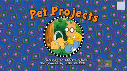 Pet Projects title card 2.png