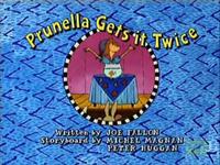Prunella Future.png