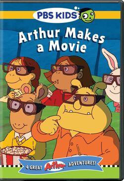 ArthurMakesaMovie2014DVD.jpg