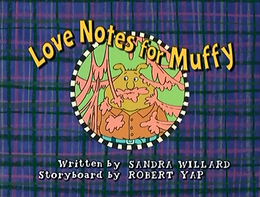 Love Notes for Muffy Title Card.png