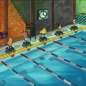 Swim Meet 1.JPG