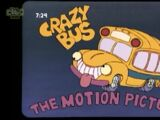 Crazy Bus: The Motion Picture