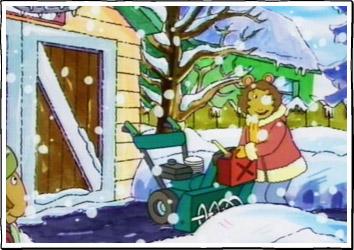 Arthur5.jpg