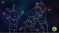 Constellations8