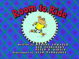 Room to Ride - title card.jpg